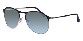 PERSOL 7649S