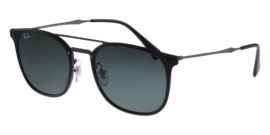 Ray-Ban LIGHT RAY RB 4286