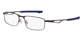 OAKLEY YOUTH RX 3001