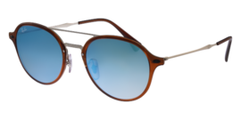 Ray-Ban LIGHT RAY RB 4287