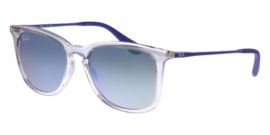 Ray-Ban Youth CHRIS JUNIOR RJ 9063S