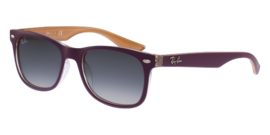 Ray-Ban Youth NEW WAYFARER JUNIOR RJ 9052S