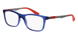 Ray-Ban Junior Vista 1549
