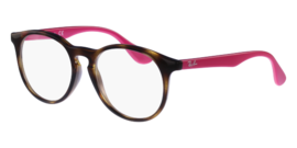 Ray-Ban Junior Vista 1554