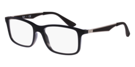RAY-BAN JUNIOR VISTA 1570