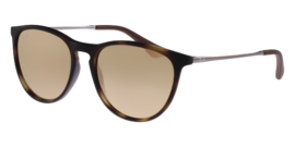 RAY-BAN JUNIOR 9060S