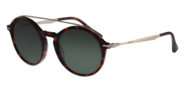 PERSOL 3172S