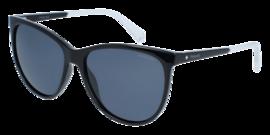 64893d151 Óculos - Óculos de sol - As melhores marcas aos melhores preços ...