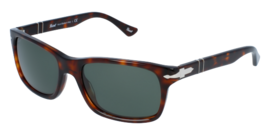 PERSOL 3048S