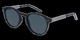 f9e1136257a0c Óculos - Óculos de sol - As melhores marcas aos melhores preços ...