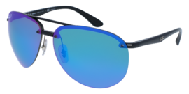 RAY-BAN 4293CH