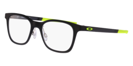 OAKLEY YOUTH RX 8004
