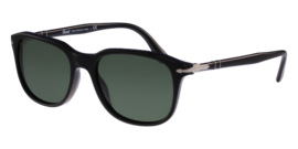 PERSOL 3191S