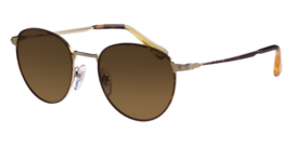 PERSOL 2445S