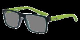 Óculos - Óculos graduados - As melhores marcas aos melhores preços ... f8e6cb1a7d