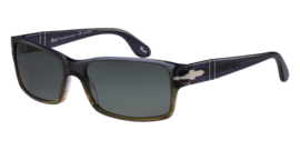 PERSOL 2803S