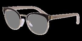 9290ee19a Óculos - Óculos graduados - As melhores marcas aos melhores preços ...