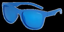 490842ad96dab Óculos - Óculos de sol - As melhores marcas aos melhores preços ...