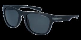 53319fcbc0ba3 Óculos - Óculos de sol - As melhores marcas aos melhores preços ...