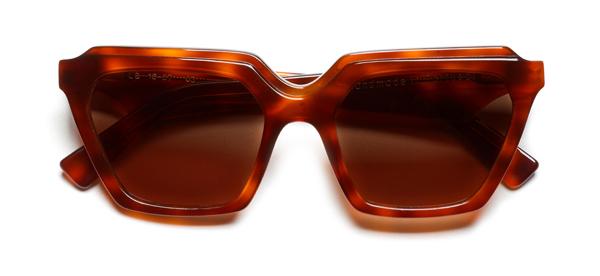 Comprar LUIS BUCHINHO 18-07 na Ergovisão, Óculos, Óculos de sol ... 048e389058