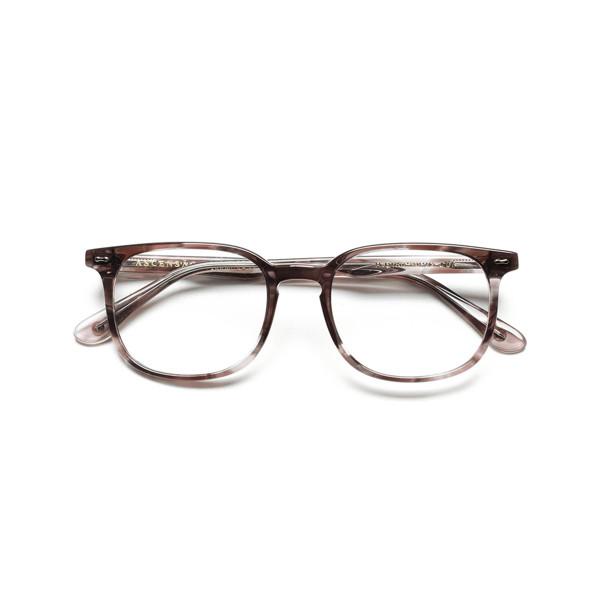 Comprar ASCENSÃO AVEIRO na Ergovisão, Óculos, Óculos graduados ... b413a53b25