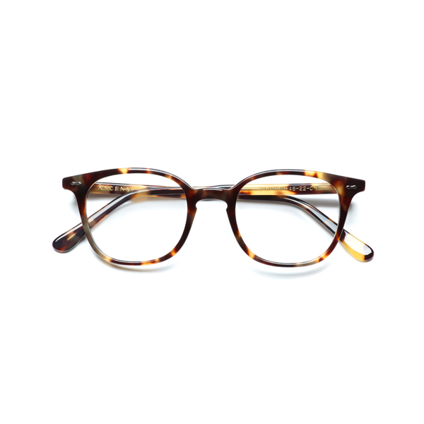 Comprar ASCENSÃO FUNCHAL na Ergovisão, Óculos, Óculos graduados ... c1681071ce