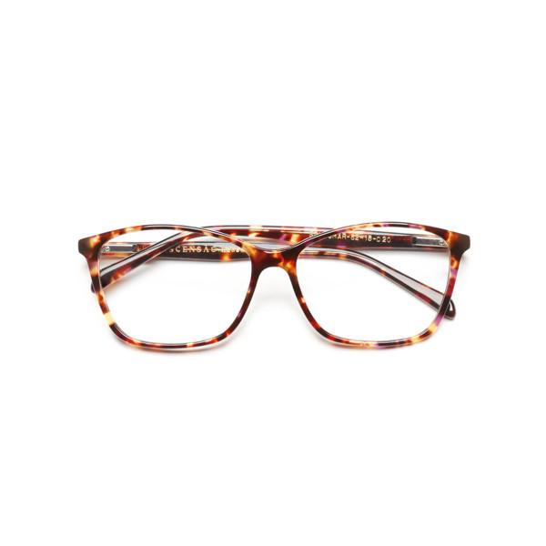 Comprar ASCENSÃO GONDOMAR na Ergovisão, Óculos, Óculos graduados ... 30e5938765