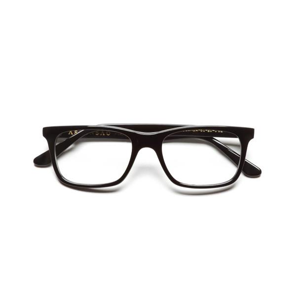 Comprar ASCENSÃO GUARDA na Ergovisão, Óculos, Óculos graduados ... d6b84d17e5