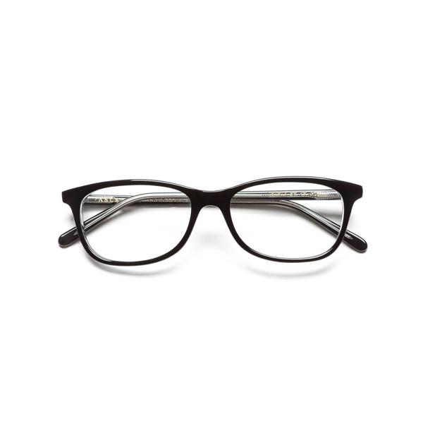 Comprar ASCENSÃO LEIRIA na Ergovisão, Óculos, Óculos graduados ... 54765ebb31