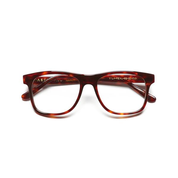 Comprar ASCENSÃO VILA REAL na Ergovisão, Óculos, Óculos graduados ... 4b149c2025