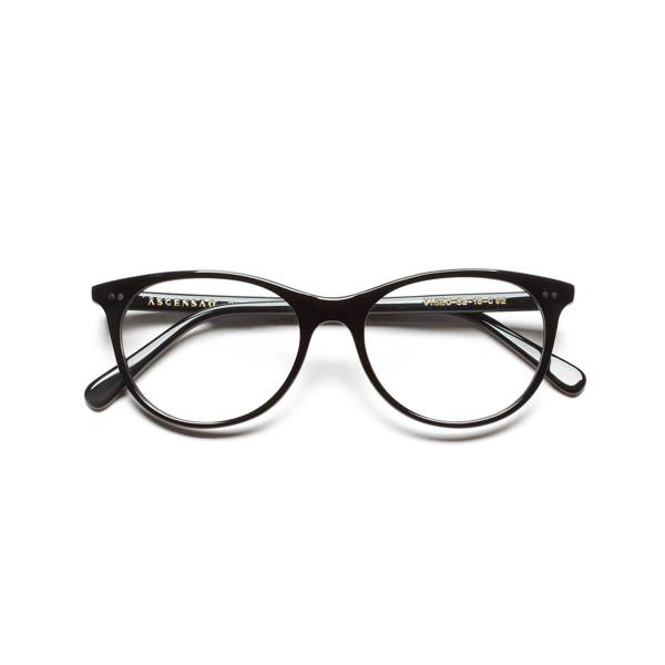 Comprar ASCENSÃO VISEU na Ergovisão, Óculos, Óculos graduados ... c8920fe25b