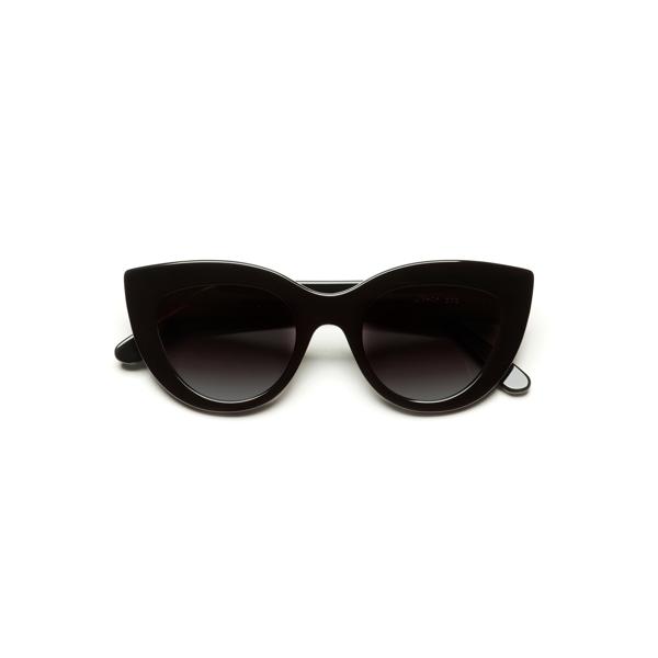Comprar ASCENSÃO JV01 na Ergovisão, Óculos, Óculos de sol ... 067d454a93