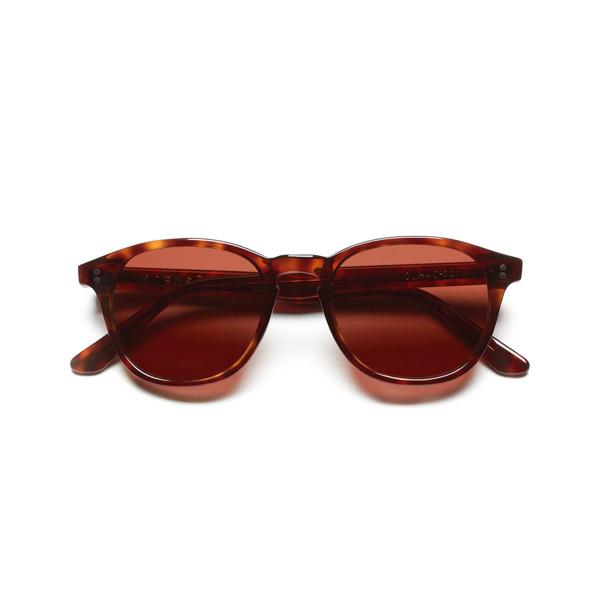 Comprar ASCENSÃO OLHÃO na Ergovisão, Óculos, Óculos de sol ... cfd8539ba7
