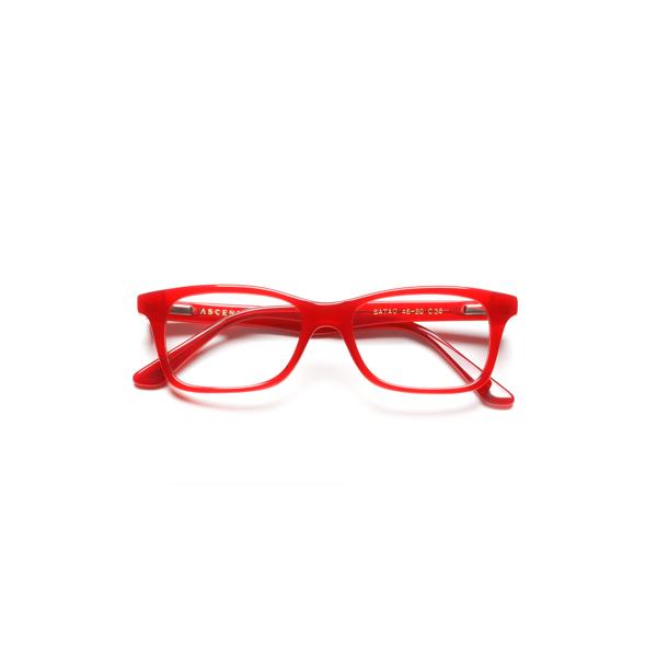 Comprar ASCENSÃO SÁTÃO na Ergovisão, Óculos, Óculos graduados ... 59b2b06367